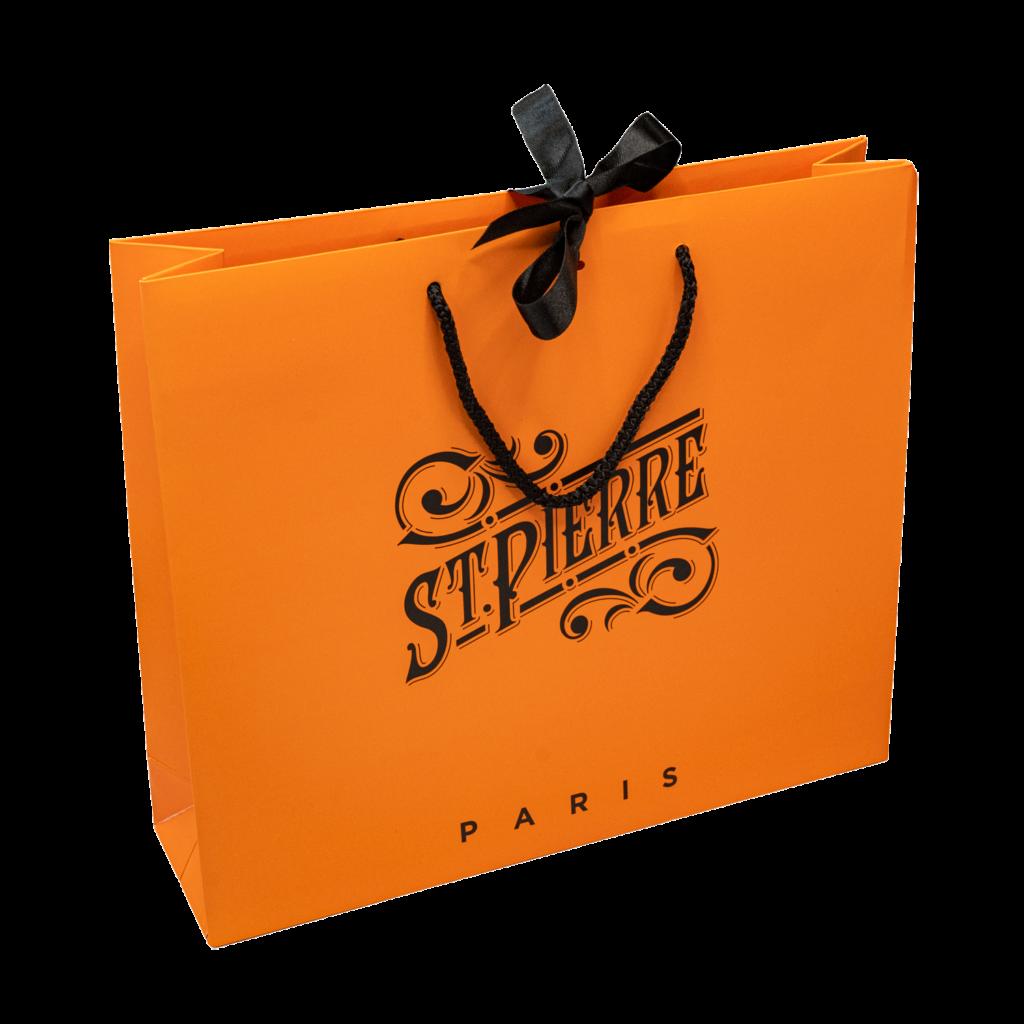 St Pierre Chic Bag
